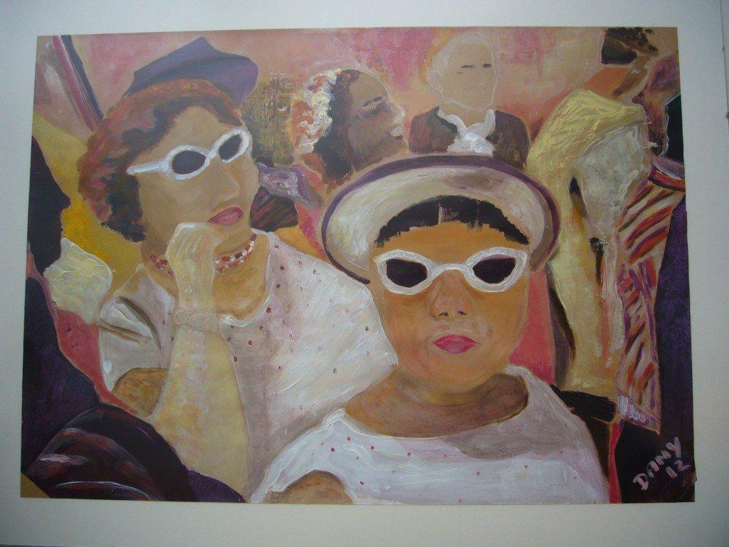 Les lunettes dans Des gens, des betes et des choses 011-1024x768